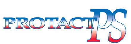 ProtactPS